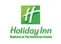 MP38677_Holiday Inn at the American Center