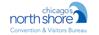Chicago North Shore CVB Logo copy