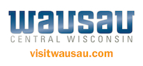 Wausau CVB copy