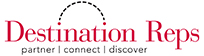 MP18316_Logo_DestinationReps