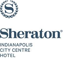 MP18316_Logo_Sheraton_Indianapolis_City_Centre