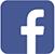 MP18316_Logo_Facebook