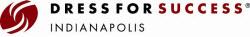 MP18316_Logo_DFS_Indianapolis