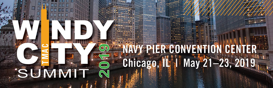 2019 Windy City Summit