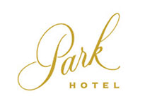 MP38677_Park Hotel