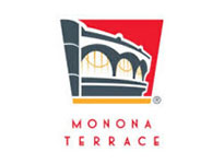 MP38677_Monona Terrace - Host