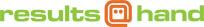 MP18316_Logo_ResultsatHand