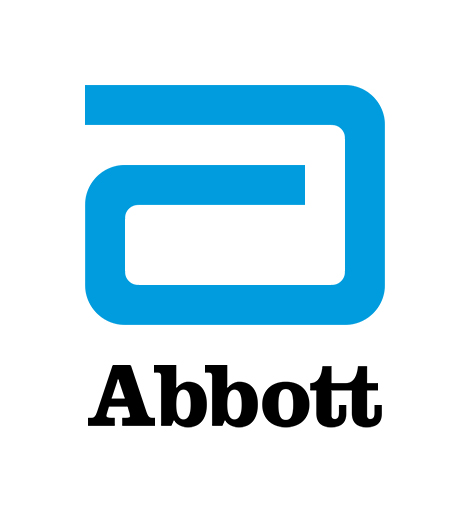 AbbottInformaticsLogo