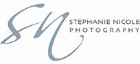 MP18316_Logo_Stephanie_Nicole_Photography