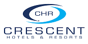Crescent Hotels and Resorts