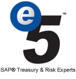 e5 Solutions Group