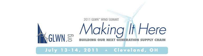 GLWN WIND Summit
