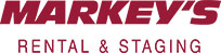 MP18316_Logo_Markeys Rental and Staging