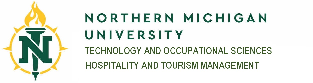 Northern MI University