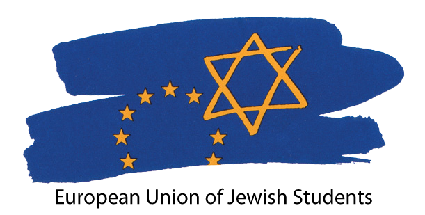 EUJS logo cmyk 300dpi copy