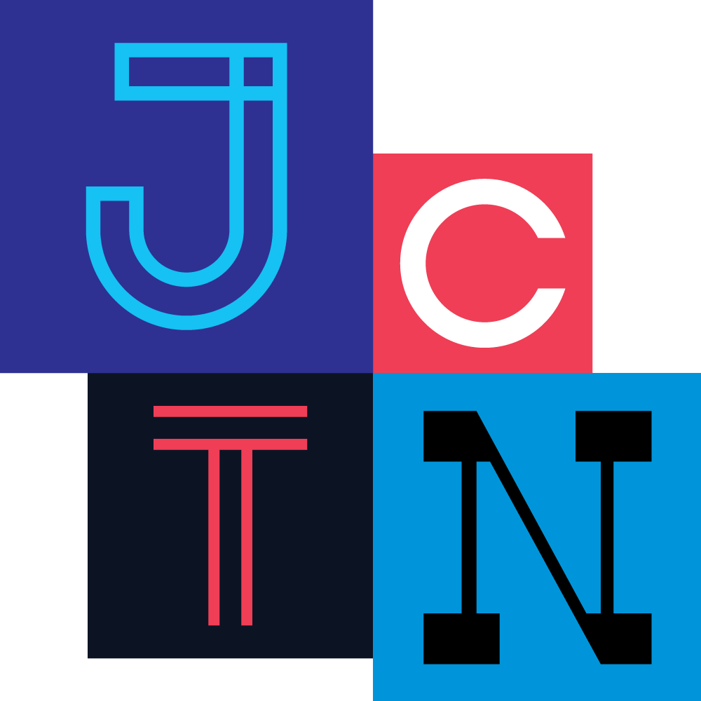junction-logo