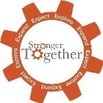 FPA MI - 2016 Symposium Logo