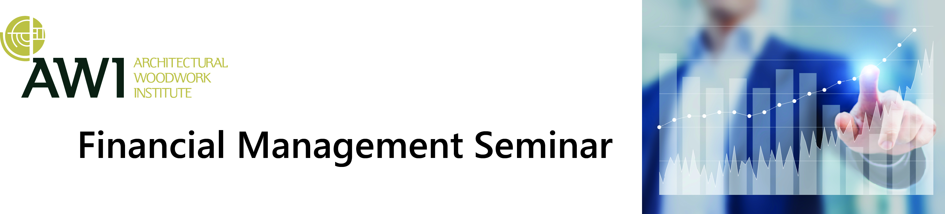 AWI Financial Management Seminar - Iowa/Nebraska Chapter - October 2017
