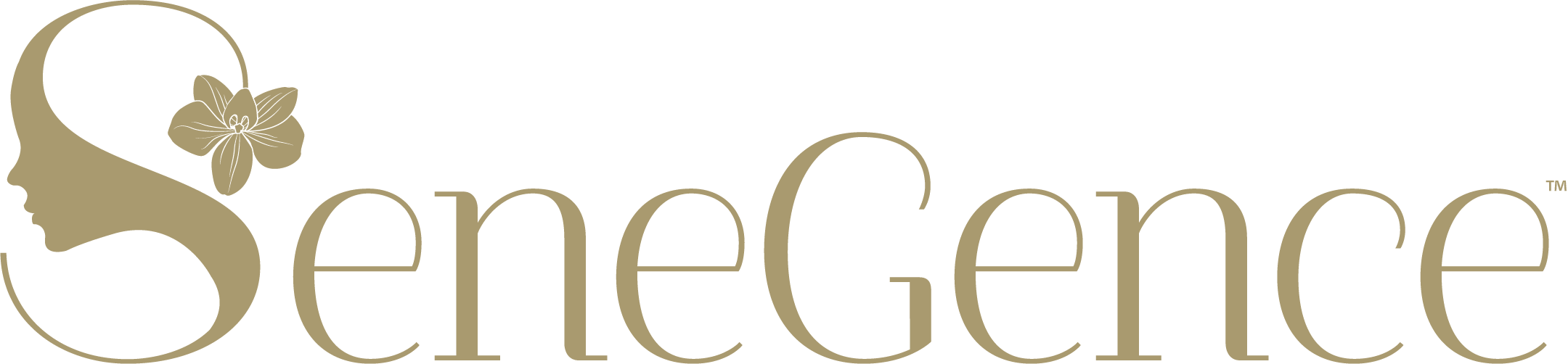 Senegence_gold