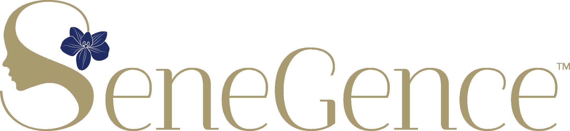 Senegence_Logo_gold_blueFlower