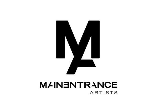 MAINENTRANCE ARTIST present TREND TAKEOVER  -Dallas