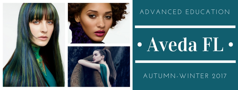 My Aveda: Hair Care, Styling & Body- Orlando