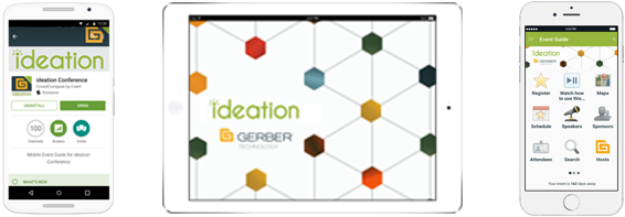 ideation2016-iphone-android-tablet