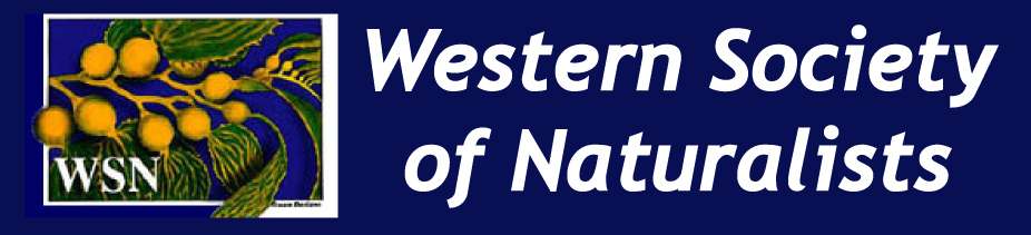 Registration for the 2015 WSN Meeting