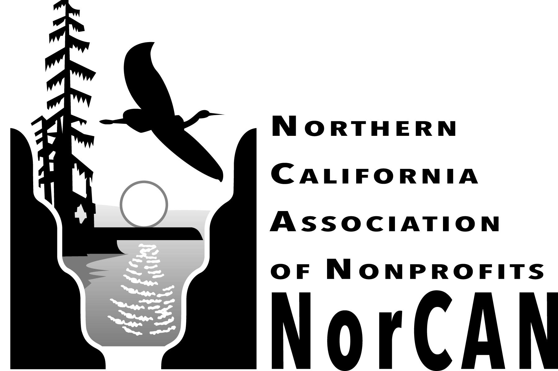 norcan 2016