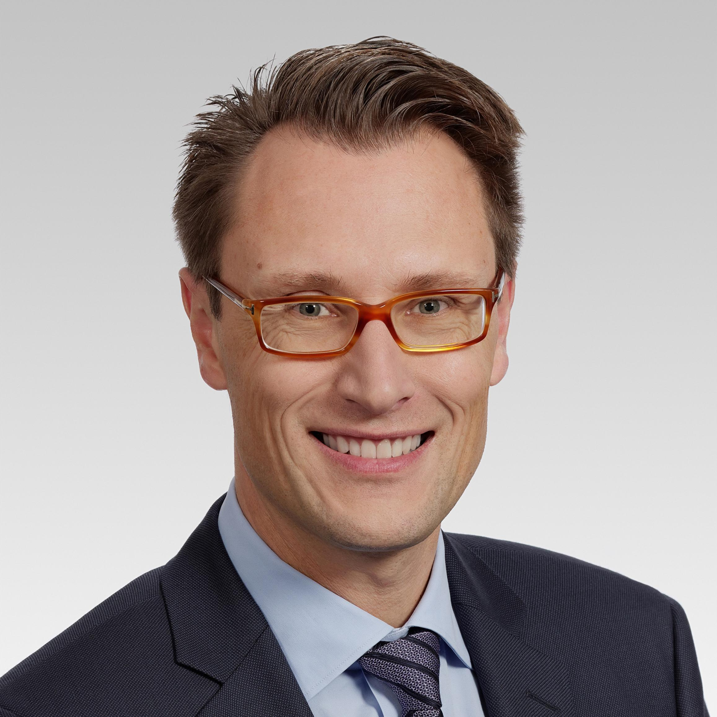 Wagner Volker_EU16.jpg