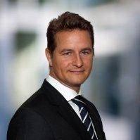 Haacke Florian from web_EU18.jpg