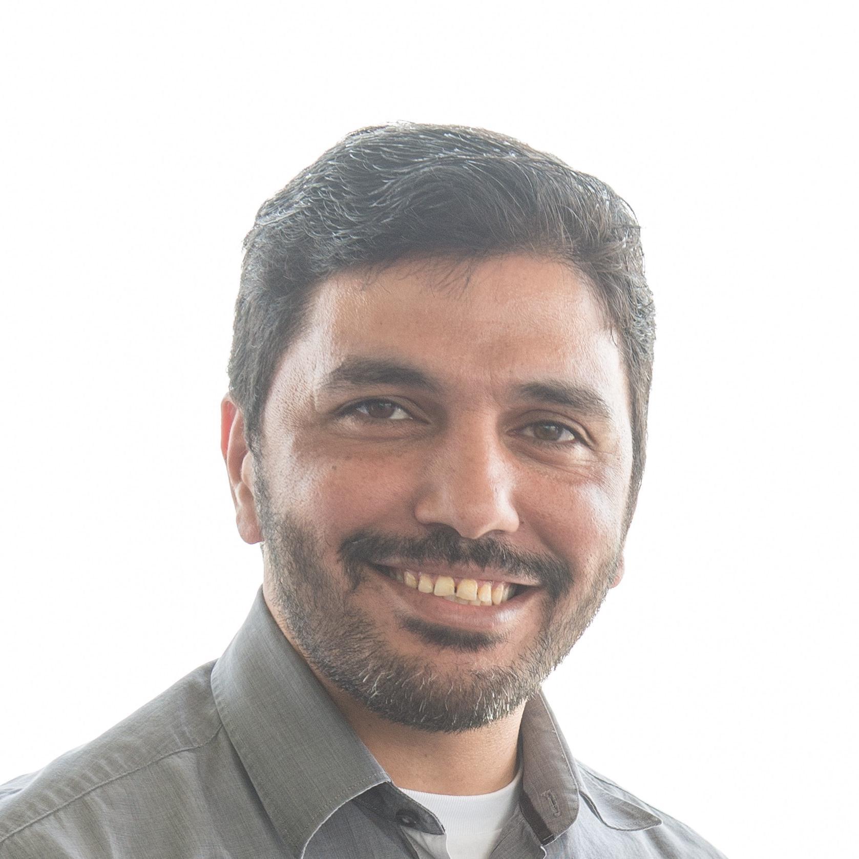 Al-Balawi Haithem_ME17.jpg