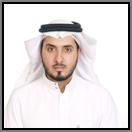 Al-Issa Hassan_ME17.png