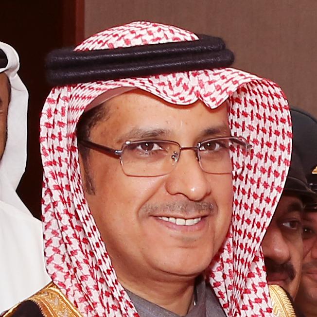 Khalid al Ageel (2).png