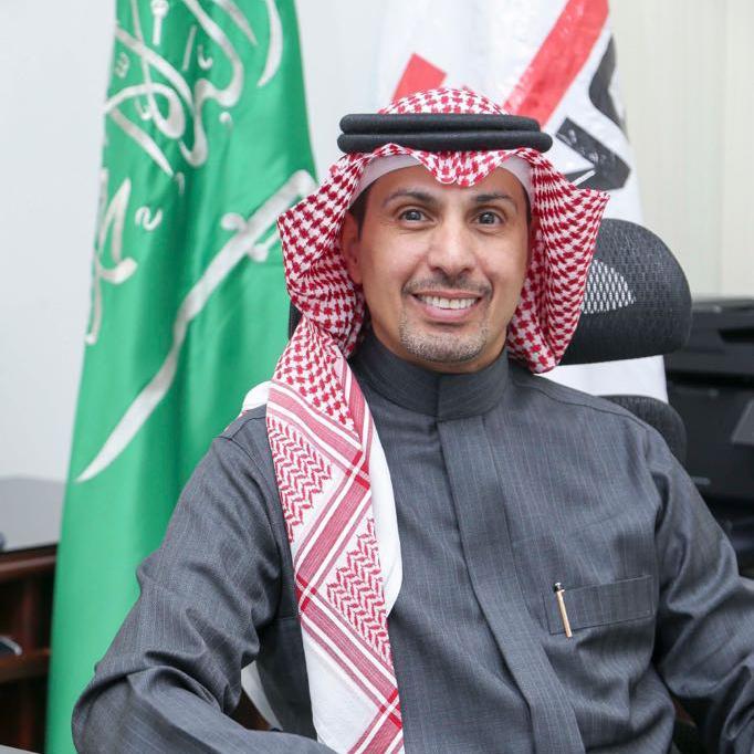 Al-Guthami Fahad_ME17.jpg