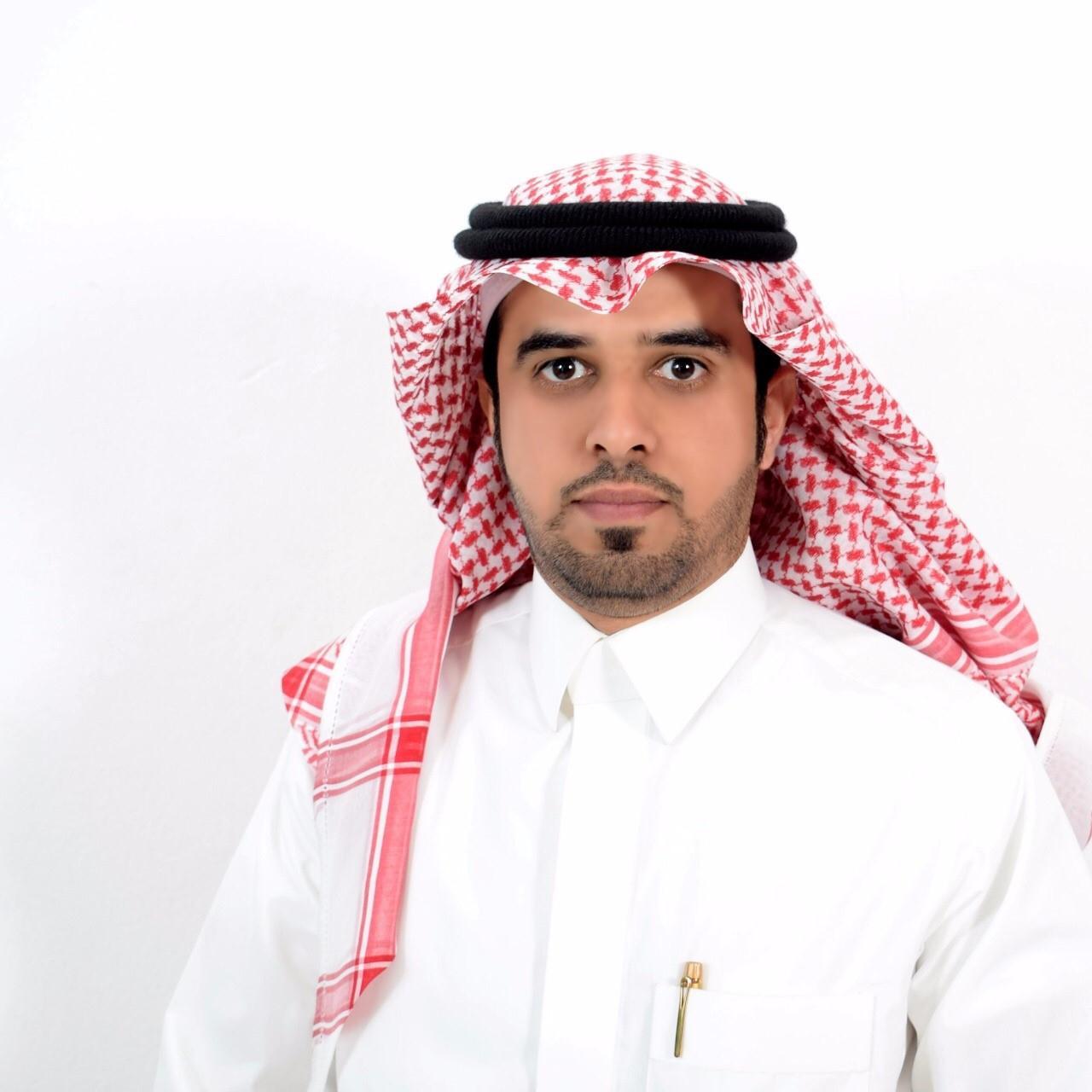 Abu Eissa Ibrahim_ME17.jpg
