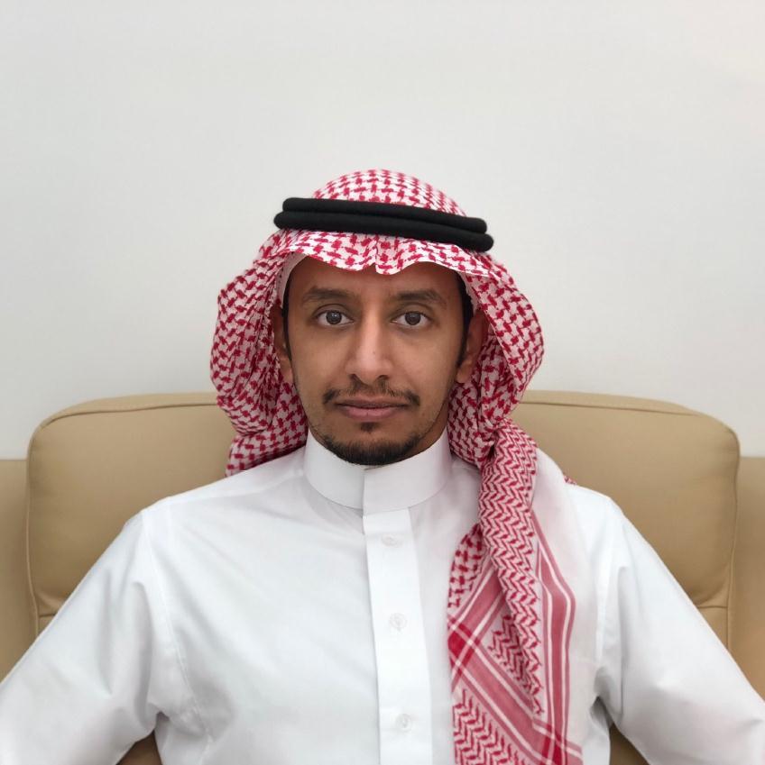 AlShehri Captain Faisal_ME17.jpg