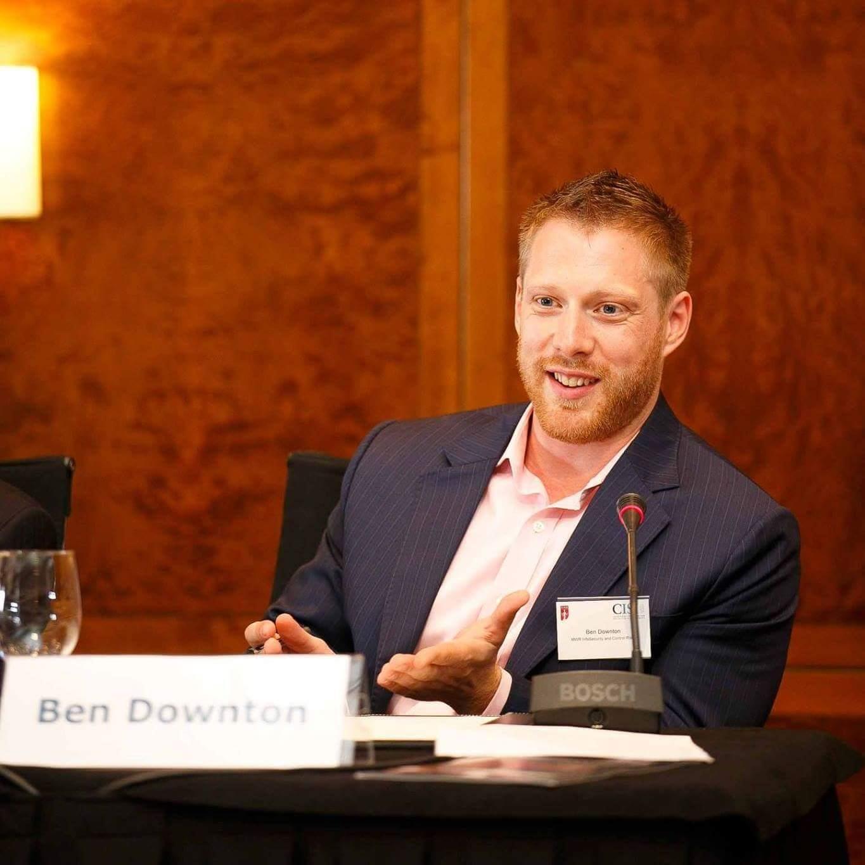 Downton Ben_ME17.jpg