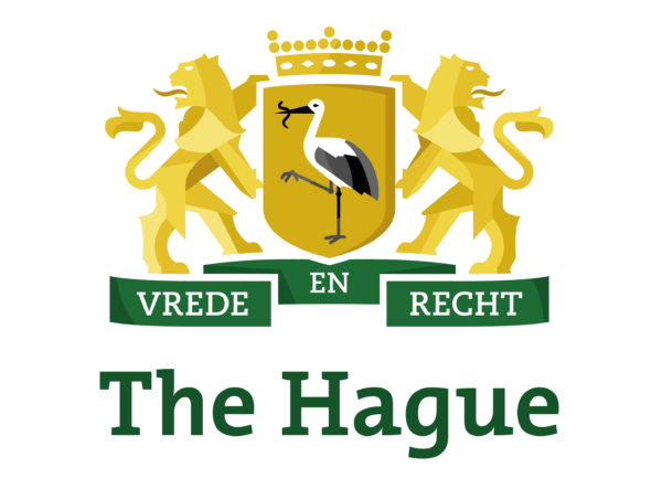 WebsitelogoHague-600x433