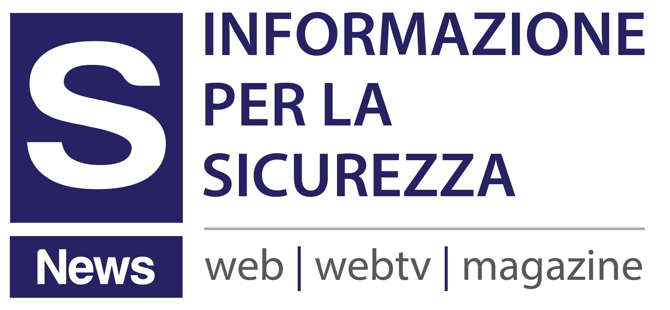 Logo Snews