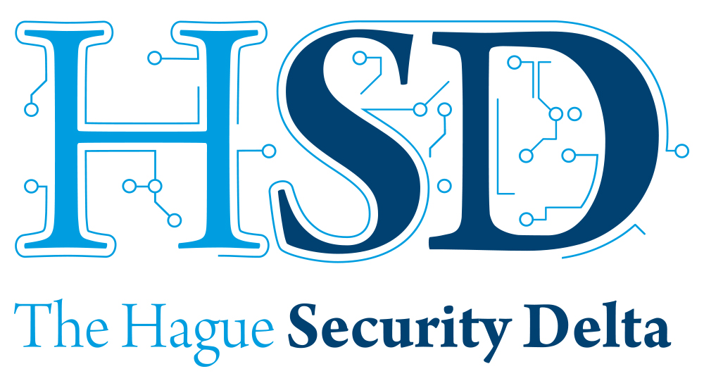 HSD Logo high-res jpeg_EU18