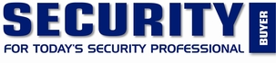 SecurityBuyer logo for ME17