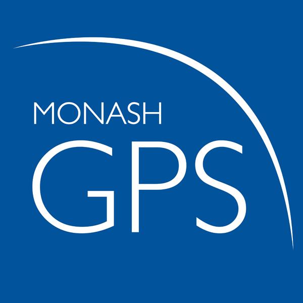 Monash GPS