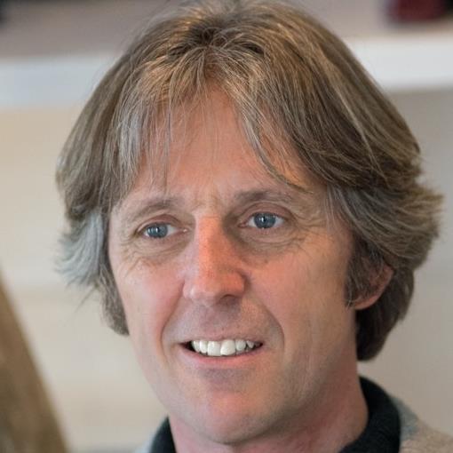 Mike van der Vijver.jpg