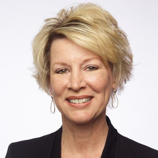 Janet T.jpg