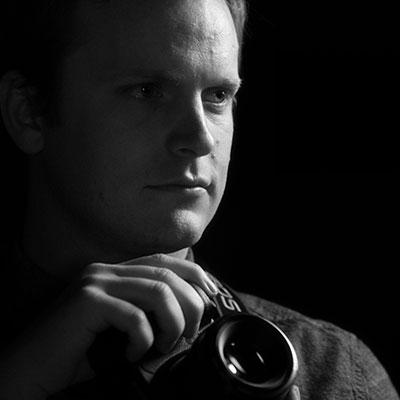 Headshot-Robert-Fogarty.jpg