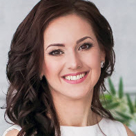 Tatyana Pinniger1.jpg
