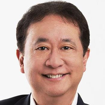 Kevin Iwamoto 2016 headshot.jpg