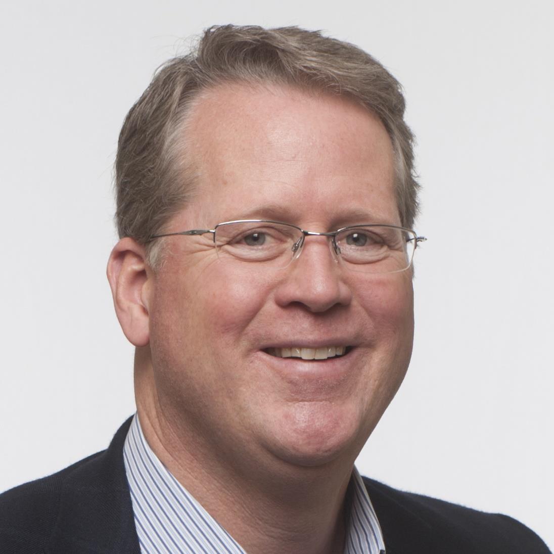 Paul Van Deventer Headshot.jpg