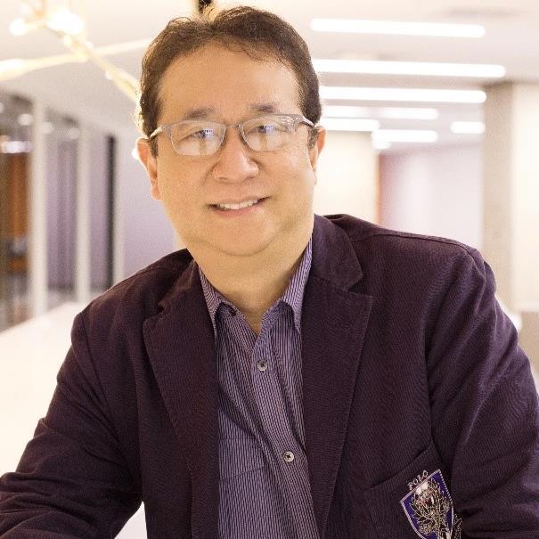 Kevin Iwamoto.jpg